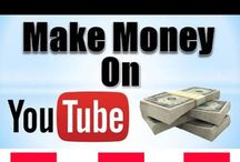 How to Make Money Online For Women