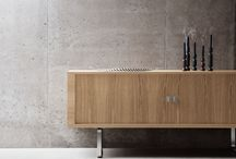 Design_sideboards
