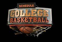 2017-18 College Basketball Schedule: NCAA Tournament, Round 2, March 15, 2018