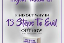 Villainous Posts and Tips