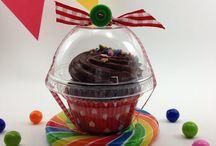 cupcakes kutu