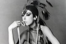 Paradis Latin Loves Cabaret / Lifestyle Cabaret