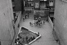 aldo van eyck-playgrounds