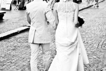 Italian Wedding Inspiration / by Leanne Norton