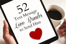 Wedding Text Messages