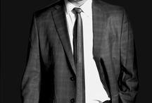 Paulo Brunetti / Página (não-oficial) que reúne fãs e admiradores do ator argentino, Paulo Brunetti.