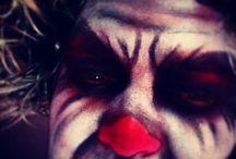 Spookhuis Woerdense vakantie Week 2014 / Het grootste en griezeligste spookhuis ever !!!