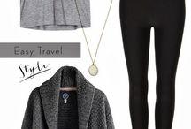 Moda & Co