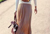 She Got Style