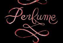 Parfumerie ❤️