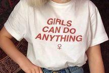 i-shirts
