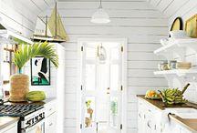 x  beach shack love  x
