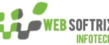 Websoftrix Infotech