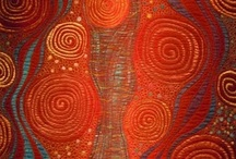 orange... / by P Cruickshank-Schott
