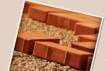 #Cottobloc Pavimentazione in cotto autobloccante - Clay Pavers  / Pavimenti in cotto realizzati con mattoni e listelli per la pavimentazione esterna autobloccante e non, anche carrabile ma soprattutto ingeliva