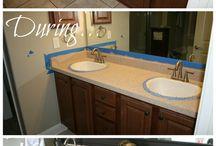 Home DIY / by Katie Butler