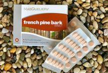 Masquelier's Pine Bark