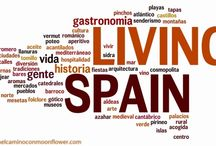 Living Spain
