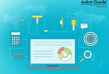 Why One Needs To Choose A Good E-commerce Design Solution?