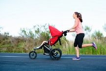 5 things to consider before choosing the best double stroller