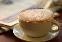 coffee!coffee!!coffee!!!
