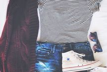 convers (sneaker) outfits