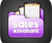 salesassailant - Blog / Blog - :: Sales Assailant ::