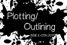 Indie-eCon 2017