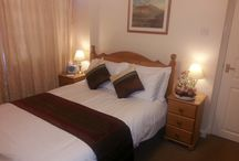 Special Offer Cherry Derbyshire Holiday Cottage for 2