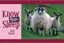 """'Know Your'..' Series / Books and DVD's about animals from the popular """"Know Your ..."""" series. Available to purchase from www.oldpond.com."""