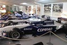 BMW.Williams