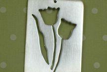 Workshop zilveren hanger, Monique Peters, Mooiss Jewel Design, Capelle aan den IJssel