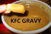 cravy