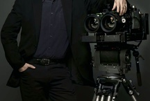 James Cameron / New Vision of film Production
