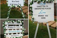 Nunți Romantice