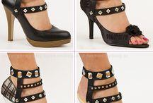 Shoes glorius shoes!