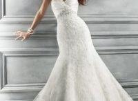 Casablanca Bridal & Casablanca Couture @ Brides Of Sydney