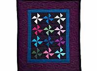 Quilting / by Lori Schmitz