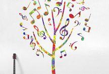 ének & zene
