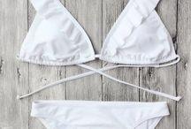 beachwear'17