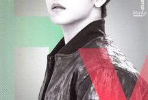 Infinite- Hoya