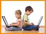 Notas actividades extraescolares y escolares en Facebook / Acceso rápido a todas las notas de actividades extraescolares y escolares que hemos publicado en Facebook: https://www.facebook.com/actividades.escolares.alventus