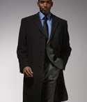 men's wear / by Shako Djedi
