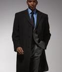 men's wear / by Shako Djedi