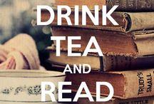 Czytanie/Książki