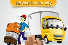 Find best relocation service in your city!
