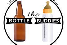 The Bottle Buddies