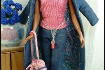 Barbie - bccan designs