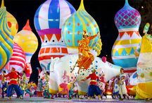 Will Sochi Olympics turn out to be a shame for Russia?
