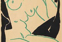 Matisse(2)